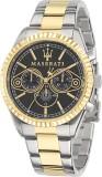 Maserati Time R8853100008 Analog Watch  ...