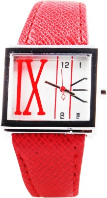 Designerkarts SMS137 Analog Watch  - For Boys
