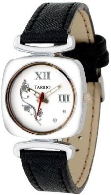 Tarido TD2014SL02 New Era Analog Watch  - For Women