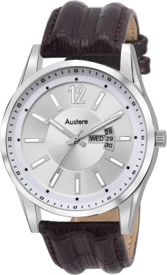 Austere MTS-010907 Analog Watch  - For Men