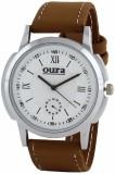 Oura WW05 Analog Watch  - For Men