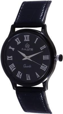 Fastr FSH0062 Analog Watch  - For Men