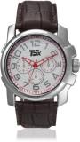 TSX WATCH-037 Analog Watch  - For Men