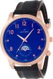 Accurist AGAC-147006_Blue Analog Watch  ...