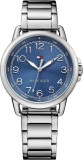 TOMMY TH1781655J Analog Watch  - For Wom...