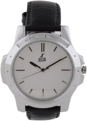 Jiffy International Inc TnP_FW025 Analog Watch  - For Men