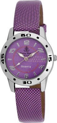 Ferry Rozer FR_5005 Analog Watch  - For Girls, Women