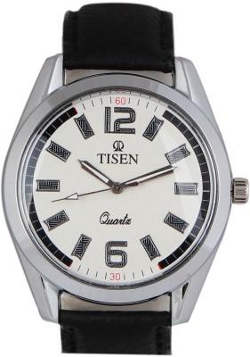 TISEN TSN_0109 Analog Watch  - For Men