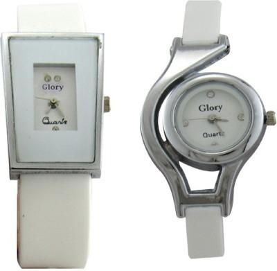 Gbay Fs4950 Analog Watch  - For Women, Girls