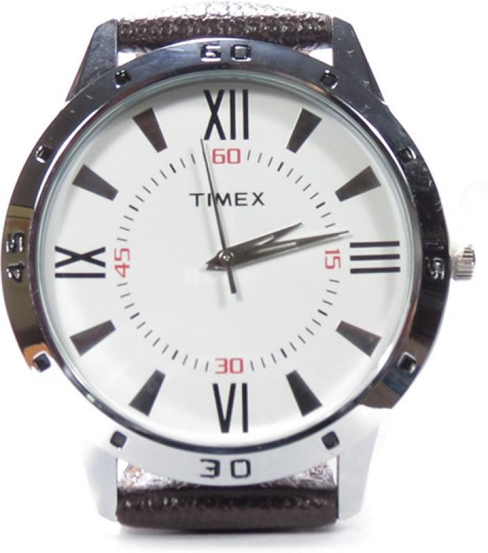 Timex TI002B11300 Analog Watch For Men