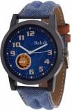 Relish R-529 Analog Watch  - For Men
