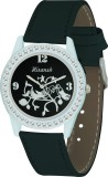 Hiransh bcr27 Analog Watch  - For Women
