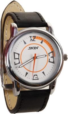 SKIN SKIN26 Analog Watch  - For Men