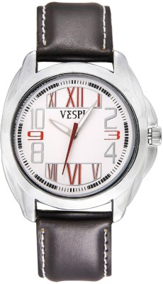 Vespl VS141 Scenic Analog Watch  - For Men