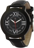 Svviss Bells 586TA Casual Analog Watch  ...
