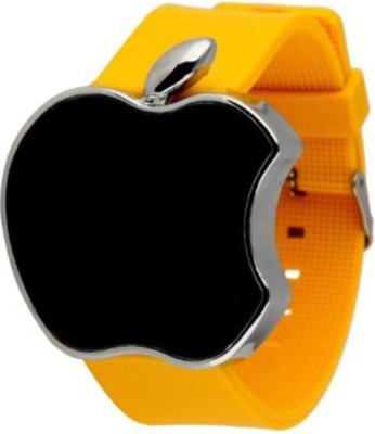 STOP2SHOP S2SY Digital Watch  - For Boys