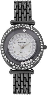 Custom 1931WBS Analog Watch  - For Women