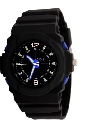 Volt VLT-009-BLU-SPT_003 Analog Watch  - For Men