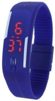 Gbay FS4706 Digital Watch  - For Men, Women, Girls, Boys