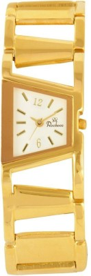 ROCHEES RW189 Analog Watch  - For Girls