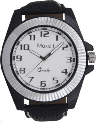 Moksh M1031 Analog Watch  - For Men
