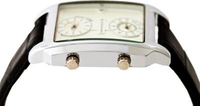 Giordano 60059 Analog Watch  - For Men