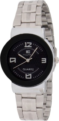 Hillman HM-284 Classic Analog Watch  - For Women