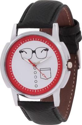 Relish R-633 Designer Analog Watch  - For Men