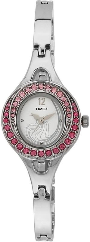 Timex TW000X905 Analog Watch For Women