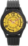 SF 77007PP03 Analog Watch  - For Men