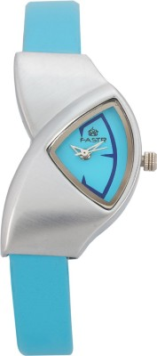 Fastr SD_241 Party-Wedding Analog Watch  - For Women