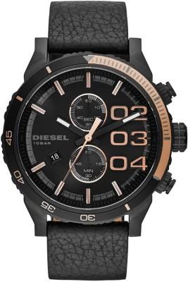 Diesel DZ4327 Analog Watch  - For Men