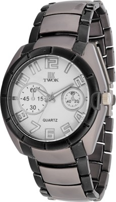 dazzle DL-GR1500 Iik Analog Watch  - For Men