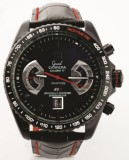 SNAPTIME CARRERA 17rs2 Analog Watch  - F...