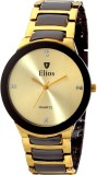 Elios Imperial Analog Watch  - For Men