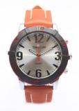 Edwin Clark SHMW049 Analog Watch  - For ...