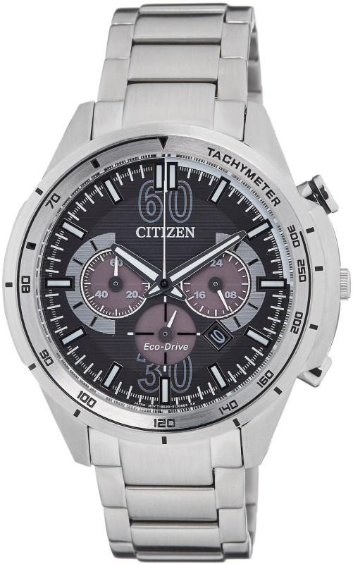 Citizen CA4120 50E Analog Watch For Men