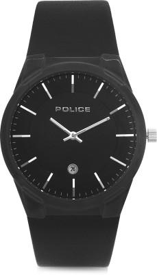 Police PL14211JSB02AJ Watch