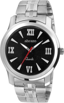 abrazo PLN-BL Analog Watch  - For Boys, Men