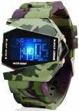 Wowzilla Stealth Army Digital Watch  - F...
