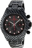 TOYWATCH FLE05CA Analog Watch  - For Men...