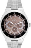 Roycee 1368-SM02 Analog Watch  - For Men