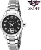 SKOFF ES00074 Summer Analog Watch  - For...