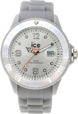 ICEWATCHES SI.RS.B.S.09 Analog Watch  - ...
