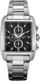 Longbo LGWH520014 Analog Watch  - For Me...