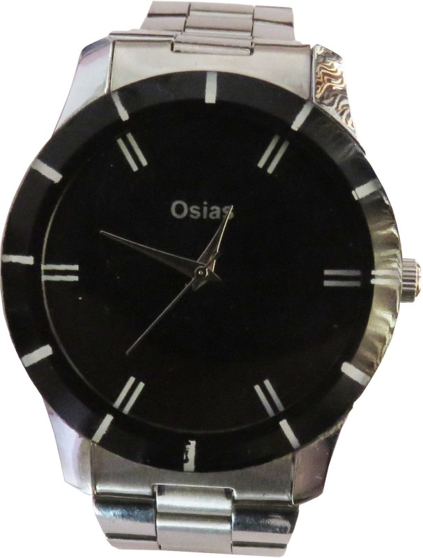 OSIAS OSI MWBG 107 Analog Watch For Men