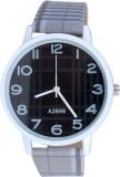 Super Drool SD0292_WT_BLACK Analog Watch...