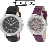 Flix FX15752511SL17 Casual Ana