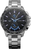 Longbo LGWH52009 Analog Watch  - For Men