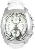 Chronotech CT7895M99-WATCH Analog Watch ...